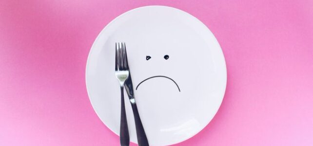Autism, Food & Eating Disorders: Overcoming Restrictive Eating