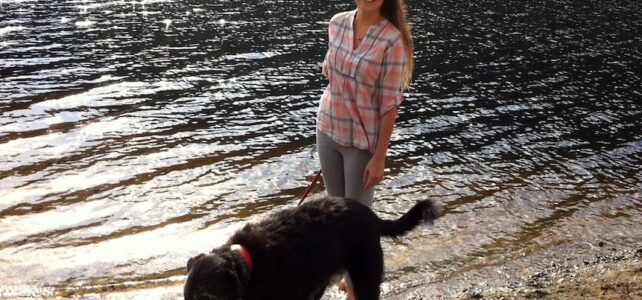 My daughter's autism diagnosis at 23 shows how easily girls can mask the warning signs